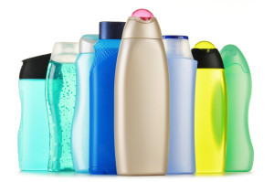 http://www.dreamstime.com/stock-photography-plastic-bottles-body-care-beauty-products-composition-image43453972